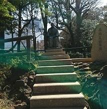 DSC_0267是清翁記念公園.jpg