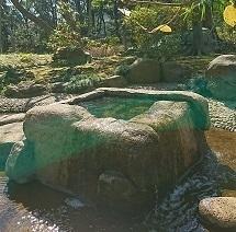 DSC_0268是清翁記念公園.jpg