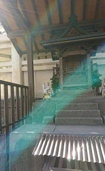 DSC_0269猿江神社.jpg