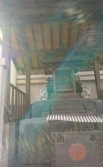 DSC_0271猿江神社.jpg