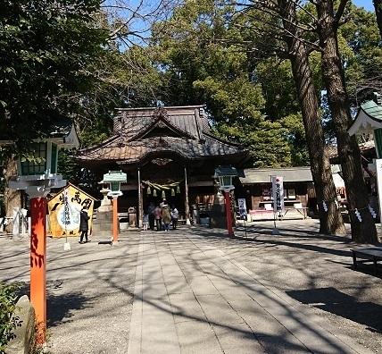 DSC_0310田無神社.jpg