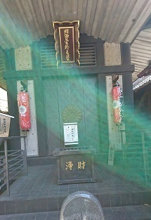 DSC_0328大円寺.jpg