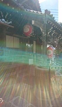 DSC_0331大円寺.jpg