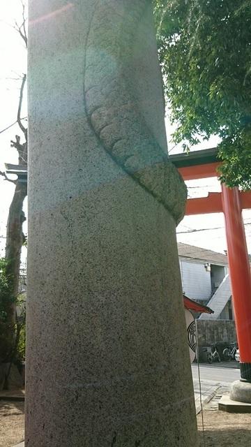 DSC_0401馬橋稲荷昇り龍.jpg