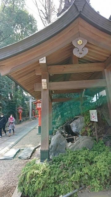 DSC_0404馬橋稲荷.jpg