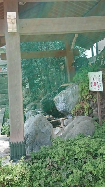 DSC_0408馬橋稲荷.jpg