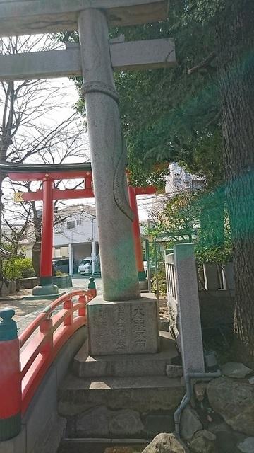 DSC_0417馬橋稲荷昇り龍.jpg