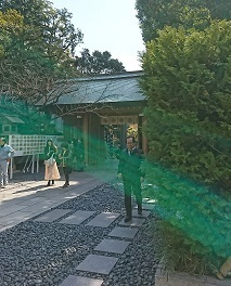 DSC_0424東京大神宮.jpg