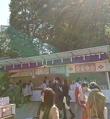 DSC_0425東京大神宮.jpg