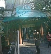 DSC_0431東京大神宮.jpg