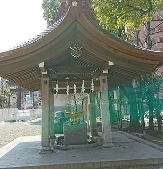 DSC_0582富岡八幡宮.jpg