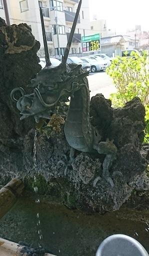 DSC_0608白山神社.jpg