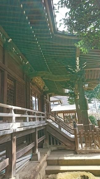 DSC_0620白山神社.jpg