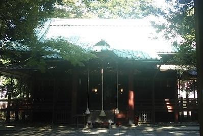 DSC_0672氷川神社.jpg