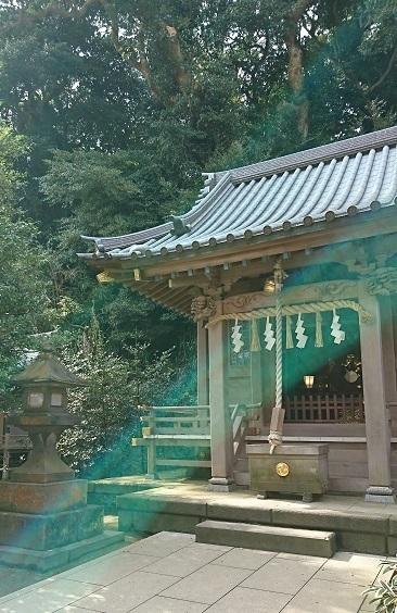 DSC_0730江島神社.jpg