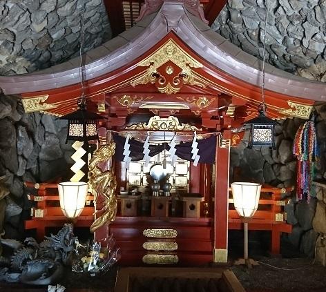 DSC_0775江島神社.jpg