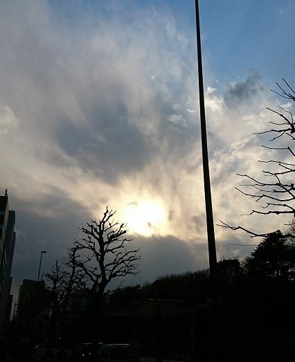DSC_0829龍神様.jpg
