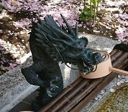 DSC_0981日枝神社龍神様.jpg