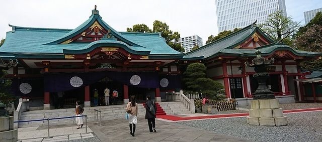 DSC_0986日枝神社.jpg