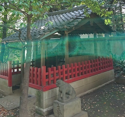 DSC_1010氷川神社.jpg