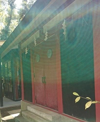 DSC_1015氷川神社.jpg