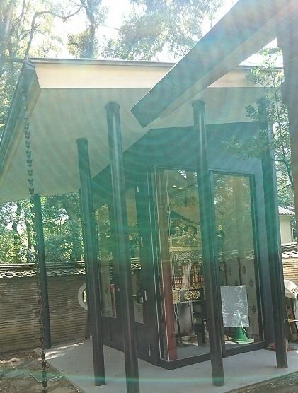 DSC_1019氷川神社.jpg