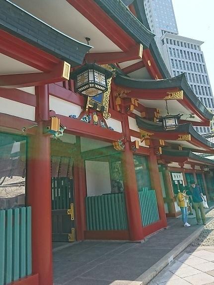 DSC_1045日枝神社.jpg