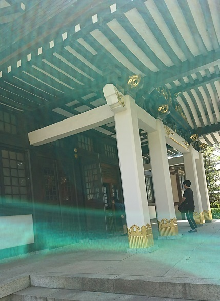 DSC_1099王子神社.jpg