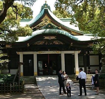 DSC_1112王子神社.jpg