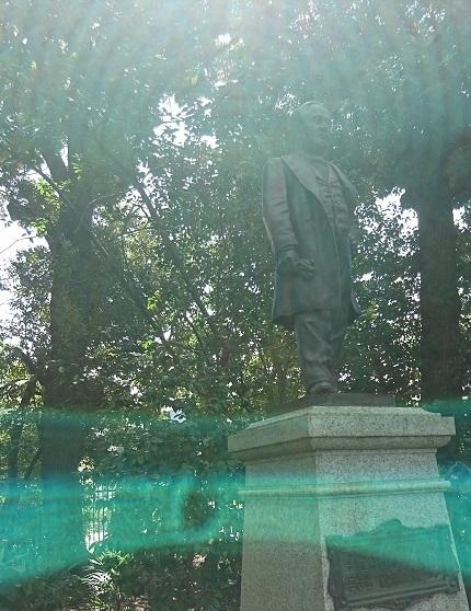 DSC_1199渋沢庭園.jpg