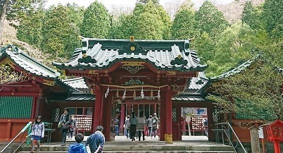 DSC_1289箱根神社.jpg