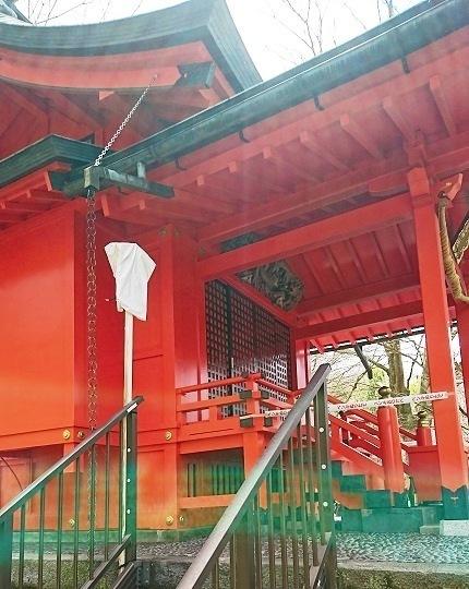 DSC_1317箱根神社.jpg
