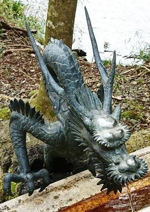 DSC_1326箱根神社.jpg
