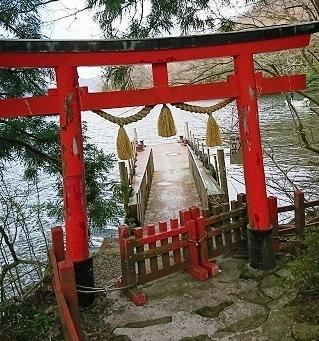 DSC_1327箱根神社.jpg