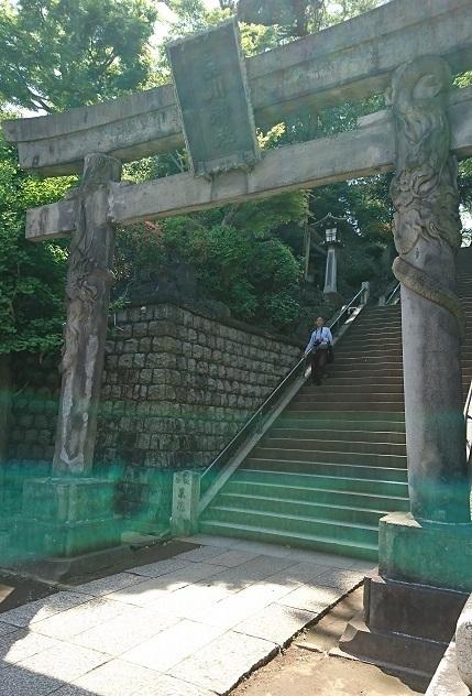 DSC_1604品川神社.jpg