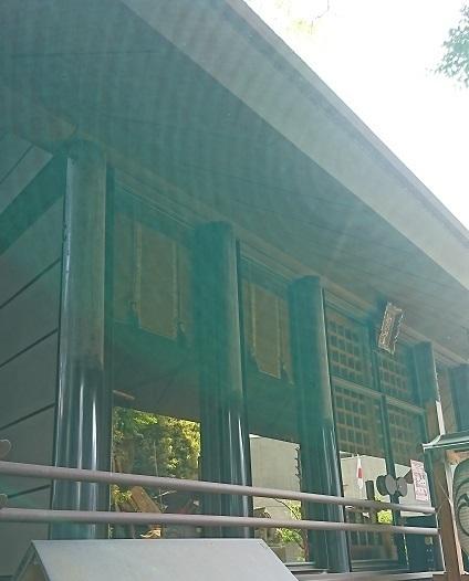DSC_1860気象神社.jpg