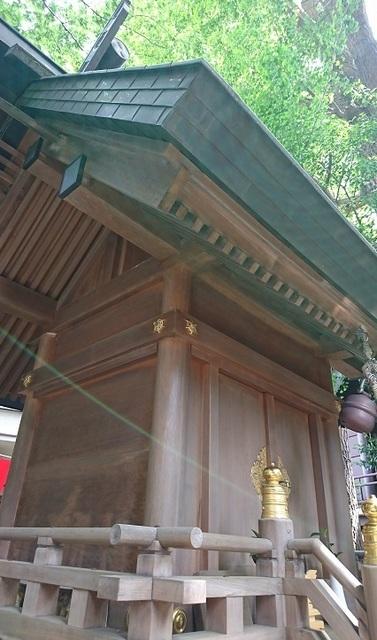 DSC_1869気象神社.jpg