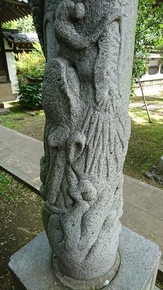 DSC_1890高円寺.jpg