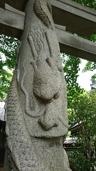 DSC_1891高円寺.jpg