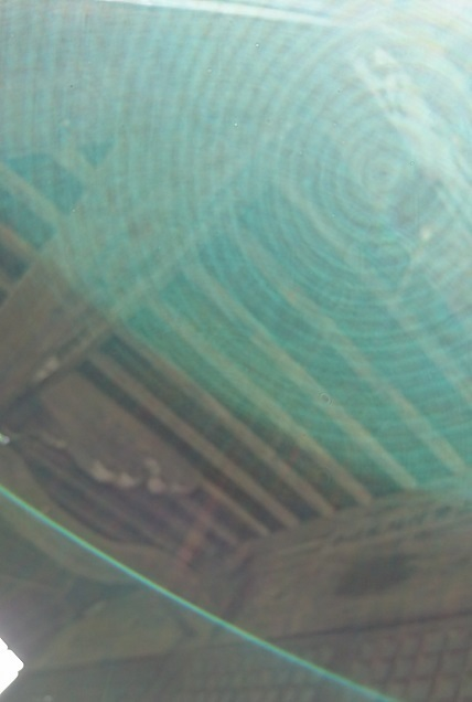 DSC_1898高円寺.jpg