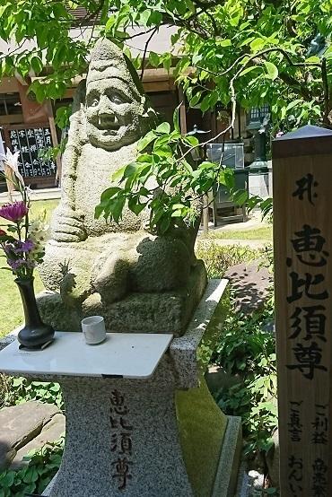 DSC_2166豊川稲荷.jpg