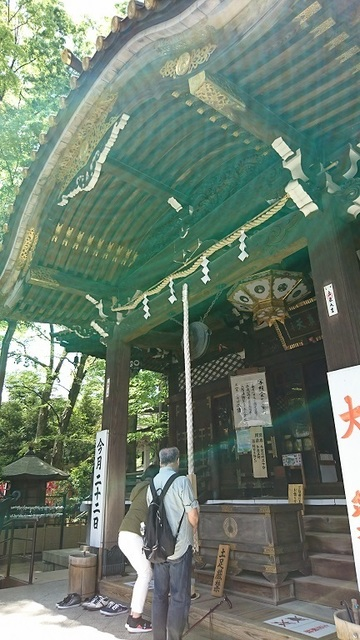DSC_2170豊川稲荷.jpg