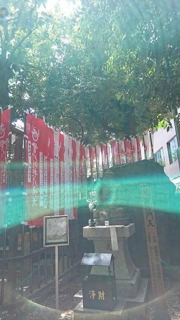 DSC_2178豊川稲荷.jpg