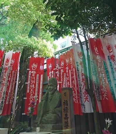 DSC_2189豊川稲荷.jpg