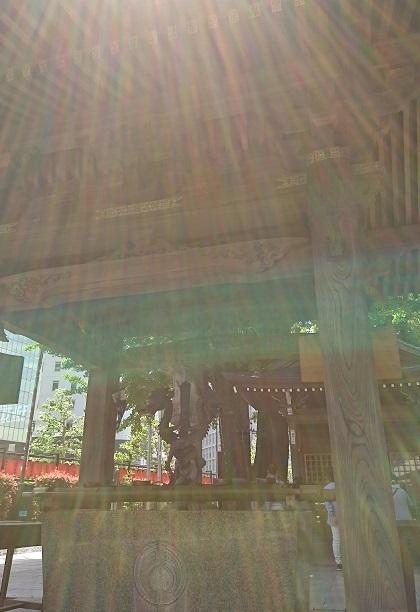 DSC_2197豊川稲荷.jpg