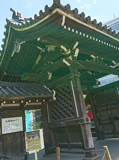 DSC_2210豊川稲荷.jpg