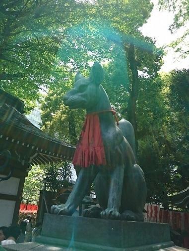 DSC_2220豊川稲荷.jpg