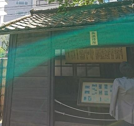 DSC_2244乃木神社.jpg