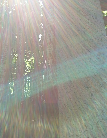 DSC_2326乃木神社.jpg