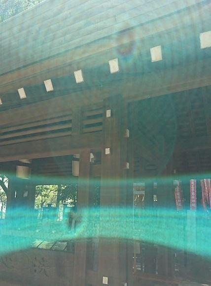 DSC_2329乃木神社.jpg